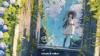 Download Lagu Miraie & Milkoi 『ミサキ』 Mp3