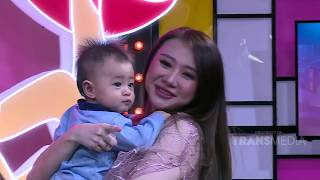 Video RUMPI - Cherrybelle Masih Lihai Banget Bernyanyi Dan Menari (19/3/19) Part 3 MP3, 3GP, MP4, WEBM, AVI, FLV Maret 2019