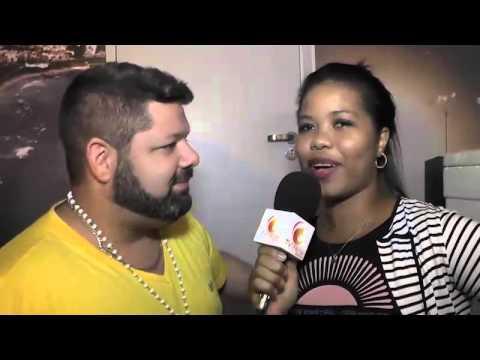 Danniel Vieira - São Gonçalo dos Campos-BA