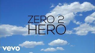 24SE7EN videoklipp Zero 2 Hero (feat. Dani Vi & Alex Buchanan)