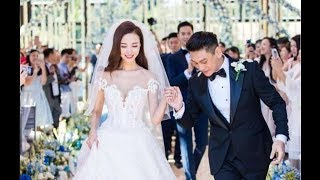 Nonton My Best Friend S Wedding  2016  Film Subtitle Indonesia Streaming Movie Download