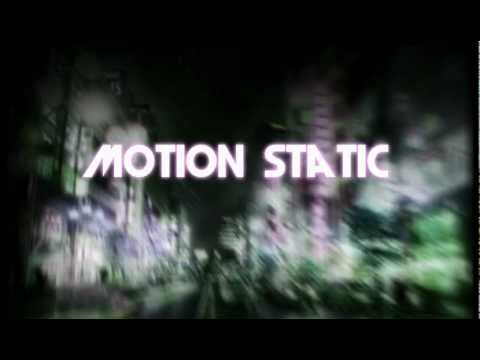 ELECTRO ROCK | Motion Static - On The Edge