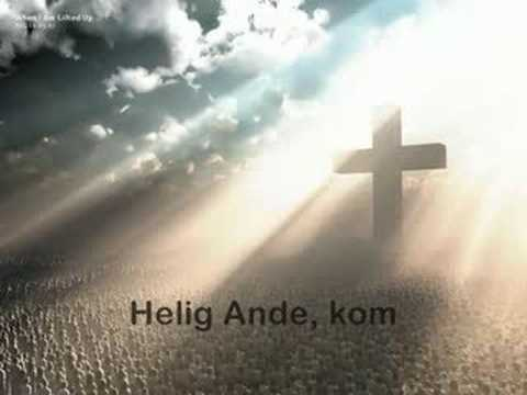 Du som är törstig - Frizon - Swedish Gospel Music