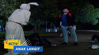 Highlight Anak Langit - Episode 736 dan 737