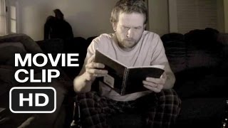 Nonton Shadow People Dvd Clip   Unnerving Experience  2013    Dallas Roberts Thriller Hd Film Subtitle Indonesia Streaming Movie Download