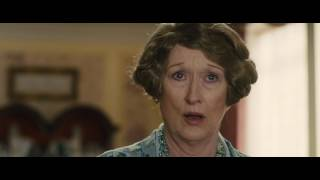Nonton From Florence Foster Jenkins 2 Film Subtitle Indonesia Streaming Movie Download