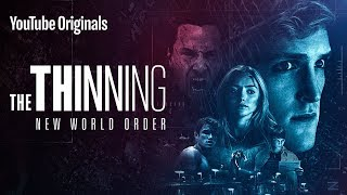 Nonton THE THINNING: NEW WORLD ORDER Film Subtitle Indonesia Streaming Movie Download