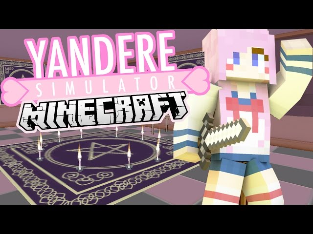 how to download mods in yandere simulator