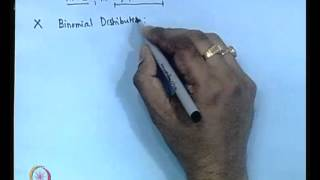 Mod-01 Lec-25 Cryptographic Hash Functions (Contd...2)