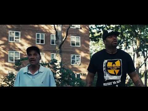 Wu-Tang - If Time Is Money ft Method Man