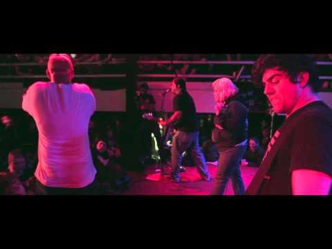 Despise You - The Ottobar, Baltimore, MD - 1.19.2013
