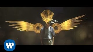 "Skrillex & Damian ""Jr. Gong"" Marley - Make It Bun Dem [OFFICIAL VIDEO] - YouTube"