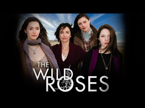 Wild Roses: Season 1 Episode 8 - Sin and Redemption