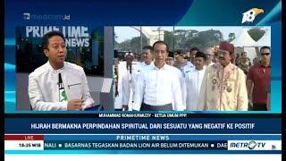 Video Jokowi Ajak 'Hijrah', Ini Maksud Presiden MP3, 3GP, MP4, WEBM, AVI, FLV November 2018