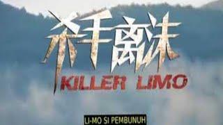 Nonton KILLER LI MO |PENJARAHAN SI PEMBUNUH Film Subtitle Indonesia Streaming Movie Download