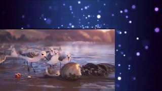 Nonton piper pixar short film Film Subtitle Indonesia Streaming Movie Download