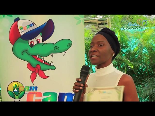 La CAM premió a los ganadores de los concursos ambientales