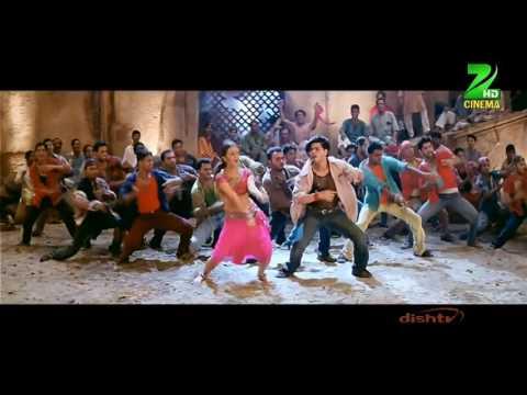 Download Aishwarya Rai hot item  Hindi Hit song HD Mp4 3GP Video and MP3