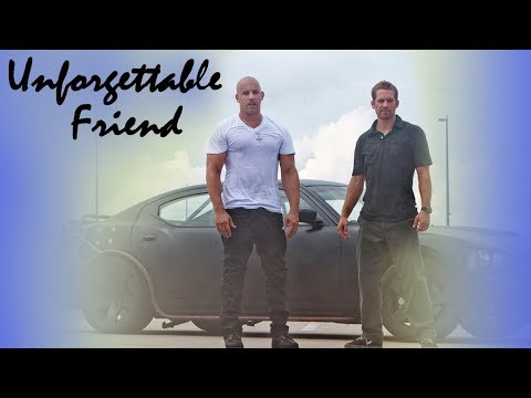 Unforgettable Friend(a Rare Friendship Story) |ashwin Kumar S|boom Boys Creations|