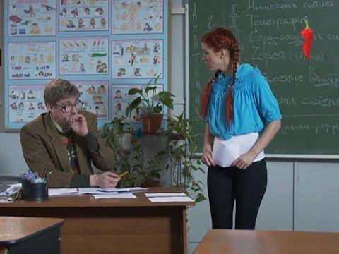 seksualnoe-vospitanie-u-studentov-meditsinskogo-vuza