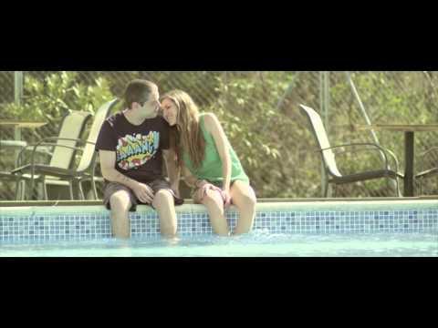 Watch videoSíndrome de Down: Spot INOUT con subtítulos en castellano