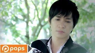 Vẫn Mong Em Quay Về - Nguyễn Minh Anh