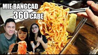Video MIE 360 CABE, BANGCAD BANGET! (+ Review CakeKinian) MP3, 3GP, MP4, WEBM, AVI, FLV November 2018