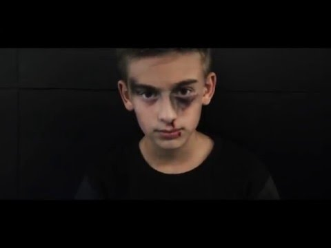Video THE PURGE ANNOUNCEMENT - Johnny Orlando Fan Video download in MP3, 3GP, MP4, WEBM, AVI, FLV January 2017