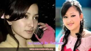 Yo Mobile Off Gareko Chhu By Ramji Khand & Tika Pun