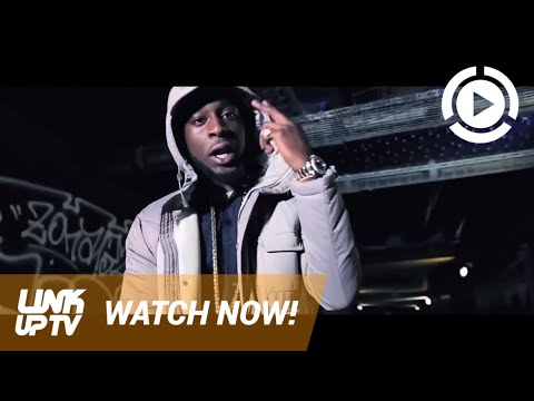 Trapstar Toxic – Listen [Official Video] @TrapStar_Toxic