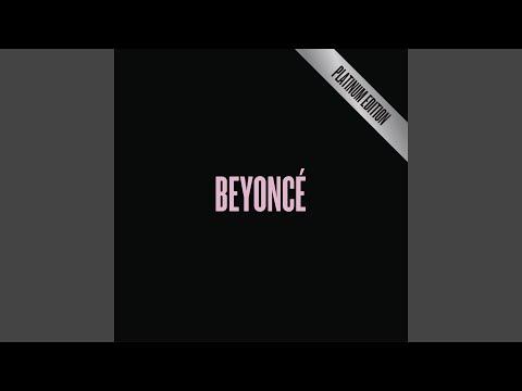Video Drunk in Love Remix download in MP3, 3GP, MP4, WEBM, AVI, FLV January 2017