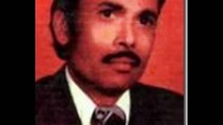 Maya meri sanjh ban- Bhaktaraj Aacharya