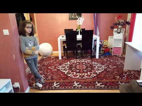 MA BELLE MÈRE A FAILLI MOURIR ! 😱 (видео)