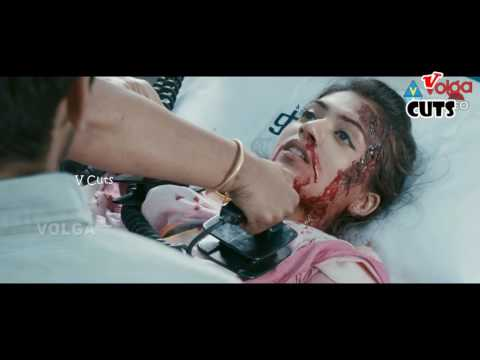 Video AYM BGM Remix For Raja Rani Scene download in MP3, 3GP, MP4, WEBM, AVI, FLV January 2017