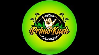 Pajama Party Giveaway 4/21/18  (Live) 6:30pmPT by Primo Kush