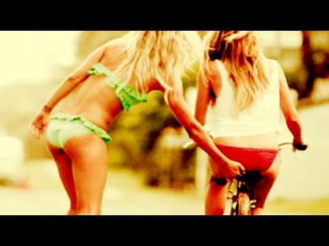 Electro House Music 2014 | Vol.89. New electro house music Club Mix