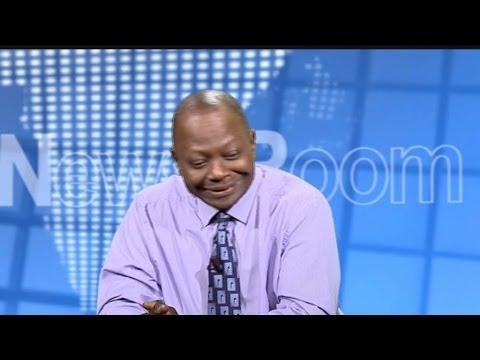 africanews - Abonnez-vous à la chaîne: http://bit.ly/1ngI1CQ Le miracle Rwandais • Like notre page Facebook: https://www.facebook.com/africa24tv • Suivez nous sur Twitt...