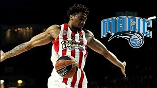 Watch Khem Birch basketball highlights mix 2017 with olympiakos, uşak just before his nba debut with orlando magic. Khem Birch dunk, Khem Birch block and many other basketball highlights from his career in Europe. Khem Birch is basketball player from Canada and this season will be his 1st season in nba.Like, Share, Comment and Subscribe to our channel for more videos!Click to subscribe: http://bit.ly/2jFUtyhMusic provided by Frequency Smokn Beats - Waves• Support Smokn Beats:https://soundcloud.com/smoknbeatshttps://www.youtube.com/channel/UCRBA...https://www.facebook.com/SmoknBeats/https://www.instagram.com/smoknbeatz/