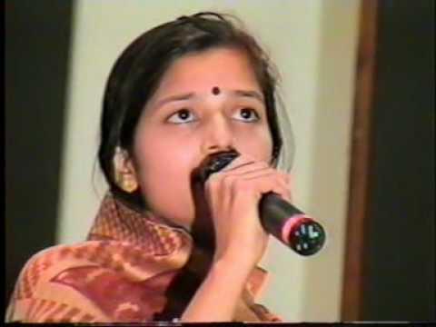 Video Jaayen To Jayen Kahan - Taxi Driver [1954] Talat Mahmood - Kala Ankur Ajmer - Sonu Mathur download in MP3, 3GP, MP4, WEBM, AVI, FLV January 2017