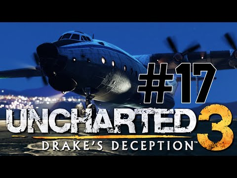 Drake's Deception - Vorige Aflevering - http://youtu.be/oL2a0i9qBEM Afspeellijst - https://www.youtube.com/playlist?list=PL7F-vqU_0Ns1pl6vj18zRsXSlg37BQoom ○ Blijf Up-To-Date - https://twitter.com/YaraskyPlayz...
