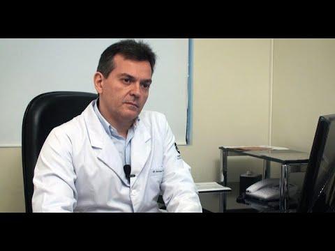 SAÚDE: Saiba mais sobre doenças intestinais