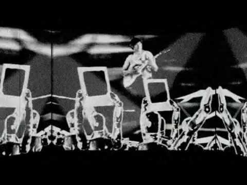 LomoSonic - เสื่อม (видео)