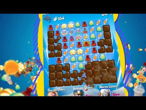 Video of Sugar Rush HD