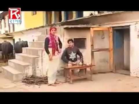 Video Garhwali song  गढ़वाली गाना दारू बिगेर नि हुनु गुज़ारू download in MP3, 3GP, MP4, WEBM, AVI, FLV January 2017
