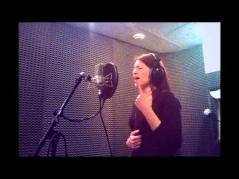 До и После. Ученица Виктория. uroki-music.ru