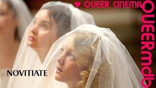 Nonton Novitiate   Lesbenfilm 2017    Full Hd Trailer Film Subtitle Indonesia Streaming Movie Download