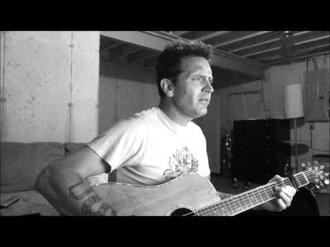 Where its at Dustin Lynch cover