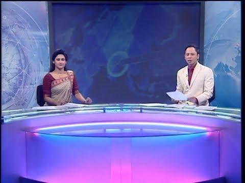 07 PM News || সন্ধ্যা ৭টার সংবাদ || 11 January 2020 || ETV News