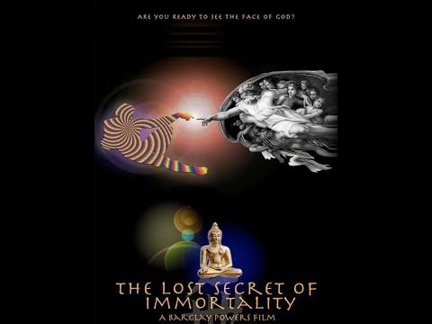 the-lost-secret-of-immortality
