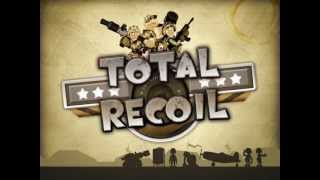 Total Recoil Trailer
